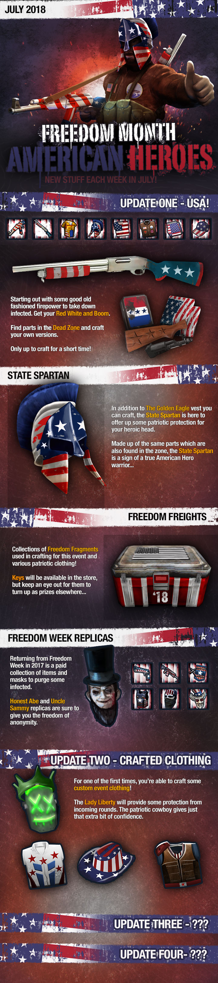 freedommonthinfo._v2.jpg